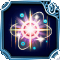 ability_elementlight_ffbe.png