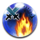 ability_attacktofiremagic_ffrk.png