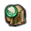 ability_arborcall_ff14.png