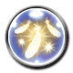 ability_arise_ffrk.png