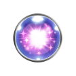 ability_blessing_ffrk.png