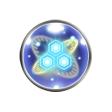 ability_boon2_ffrk.png
