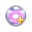 ability_cherryblossom_ffrk.png