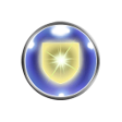 ability_defend_ffrk.png