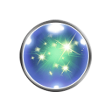 ability_divineseal_ffrk.png