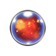 ability_explosion_ffrk.png