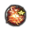 ability_fira_ff14.png