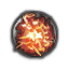 ability_fire_ff14.png