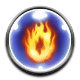 ability_fire_ffrk.png