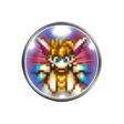 ability_flammie_ffrk.png