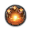 ability_flare_ff14.png