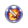ability_infernofang_ffrk.png
