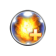 ability_inferno_ffrk.png