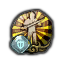 ability_hallowedground_ff14.png