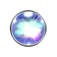 ability_lupinetrace_ffrk.png