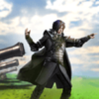 ability_monsterattackmarchspeed_ff15ane.png