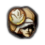 ability_prospect_ff14.png