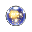 ability_punchrush_ffrk.png