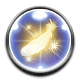 ability_raise_ffrk.png