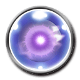 ability_ruin_ffrk.png