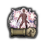 ability_simianthrust_ff14.png