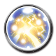 ability_thundaja_ffrk.png