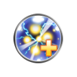 ability_thunder16_ffrk.png
