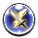 ability_thundersword_ffrk.png