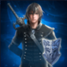 ability_warriorarmor_ff15ane.png