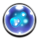 ability_water_ffrk.png