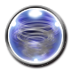 ability_whirlwind_abi_ffrk.png