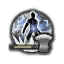 ability_whirlwind_ff14.png