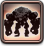 log_golem.png