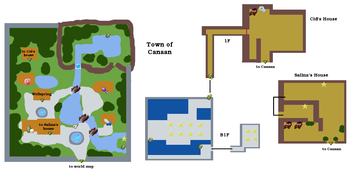 maps_canaan_ff3.png