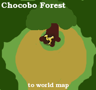 maps_chocoboforest_ff3.png