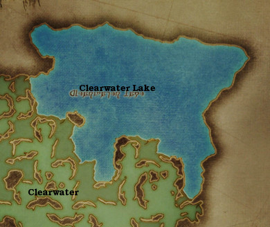maps_clearwaterlake_ff14.jpg
