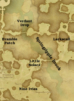 maps_springripplebrook_ff14.jpg