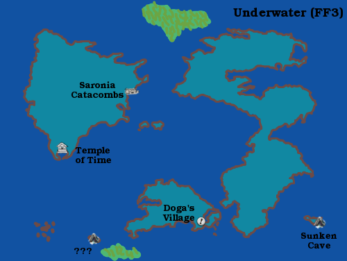 maps_underwater_ff3.png