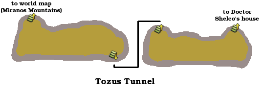 maps_tozustunnel_ff3.png