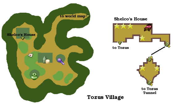 maps_tozus_ff3.png