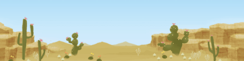 location_desert_ffab.png