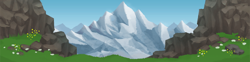 location_mountains_ffab.png