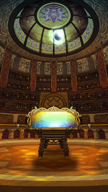 location_ministryofhistory_library_ffrk.png