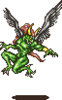 monster_abductor2_ff5.png