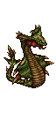 monster_anacondaur8_ffrk.png