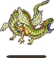 monster_archeoaevis_ff5.png