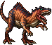 monster_archeodinos8_ffrk.png