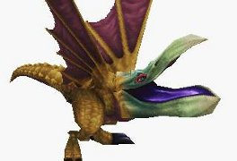 monster_axebeak_ff9.jpg