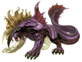 monster_behemoth_ff9.jpg