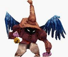 monster_blackwaltz1_ff9.jpg